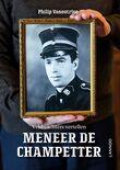 Meneer de champetter (e-book)