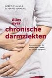 Alles over chronische darmziekten (e-book)
