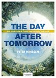 The Day after Tomorrow (e-boek - epub) (e-book)