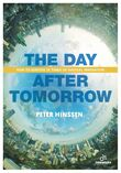 The Day after Tomorrow (e-book)