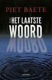 Het laatste woord (e-book)