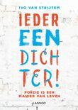 Iedereen dichter (e-book)