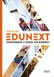EduNext (e-book)