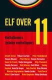 Elf over 11 (e-book)