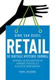 Retail. De digitale hysterie voorbij (e-book)
