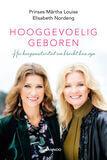 Hooggevoelig geboren (e-book)