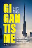 Gigantisme (e-book)
