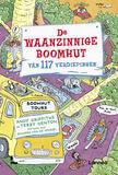 De waanzinnige boomhut van 117 verdiepingen (e-book)