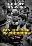 Van koersen en coureurs (e-book)