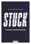 Stuck (e-book)