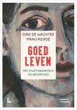 Goed leven (e-book)