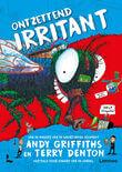 Ontzettend irritant (e-book)