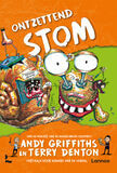 Ontzettend stom (e-book)