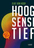 Hoogsensitief (e-book)
