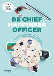 De Chief Happiness Officer (e-book)