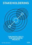 Stakeholdering (e-book)