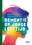 Dementie op jonge leeftijd (e-book)