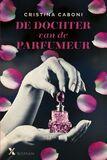 De dochter van de parfumeur (e-book)