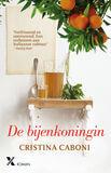 De bijenkoningin (e-book)