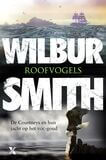 Roofvogels (e-book)