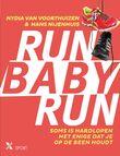 Run baby run (e-book)