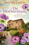 De bloementuin (e-book)