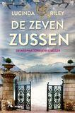 De zeven zussen (e-book)