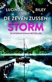 Storm (e-book)
