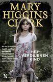 Het verdwenen kind (e-book)