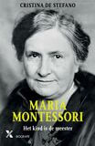Maria Montessori (e-book)