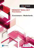 Prince2® editie 2017 Foundation (e-book)