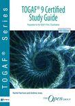 TOGAF® 9 Certified Study Guide (e-book)
