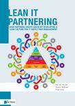 Lean IT partnering (e-book)