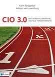 CIO 3.0 (e-book)
