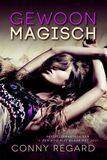 Gewoon magisch (e-book)