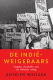 De Indië-weigeraars (e-book)