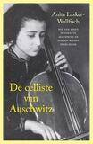 De celliste van Auschwitz (e-book)