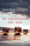 Noormannen (e-book)