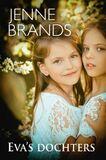 Eva's dochters (e-book)