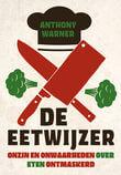 De eetwijzer (e-book)