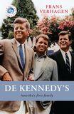 De Kennedy's (e-book)