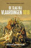De Slag bij Vlaardingen 1018 (e-book)