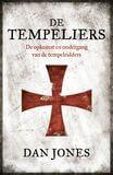 De Tempeliers (e-book)