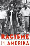 Racisme in Amerika (e-book)