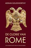 De glorie van Rome (e-book)