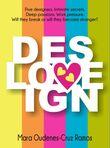 Design love (e-book)