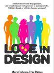 Love in Design (e-book)