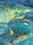Overleven op zee (e-book)