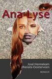 Ana-Lyse (e-book)