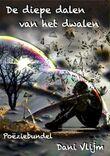 De diepe dalen van het dwalen (e-book)
